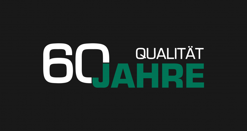 60_years_Banner