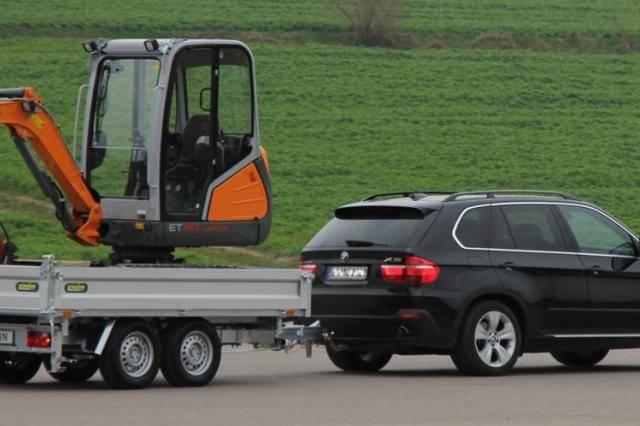 Anhänger-Blog   UNSINN Fahrzeugtechnik