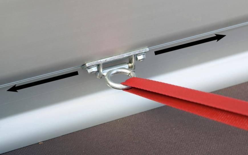 gesetze und vorschriften zur ladungssicherung unsinn. Black Bedroom Furniture Sets. Home Design Ideas