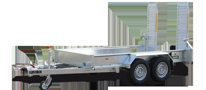UBA 3030-14-1600